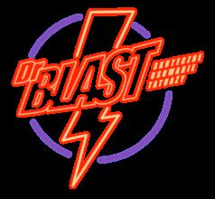 Doktor blast